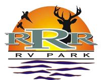 Triple R Resort – Crystal City, Texas
